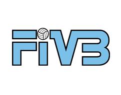 logo_fivb