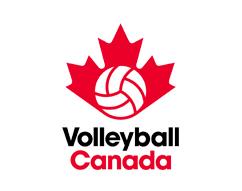 logo_volleyball_canada