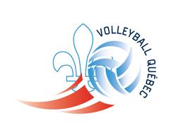 logo_volleyball_quebec